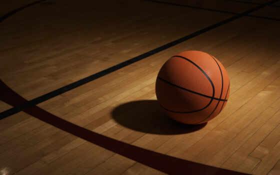 баскетбол, мяч, спорт Фон № 38665 разрешение 1920x1200