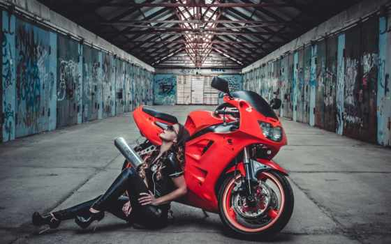 без, регистрации, мотоциклы
