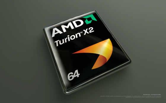 amd, процессоры, phenom