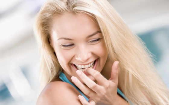 улыбка, девушка, смех, цитаты, настроения, широкоформатные, когда, об, улыбку, радость, devushki,