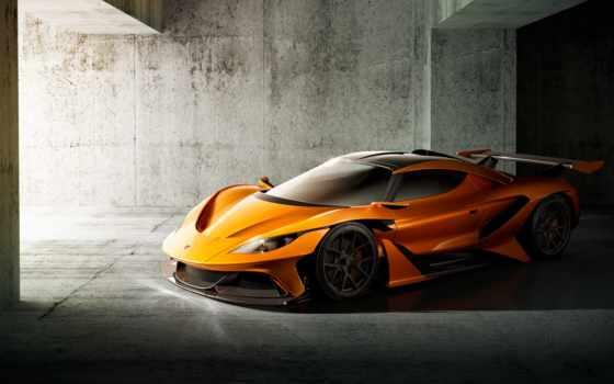 авто, apollo, супер, показать, стрелок, car, концепты, автомобилей, geneva, производственный,
