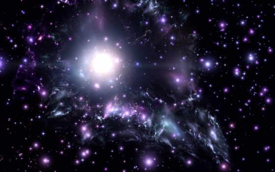 cosmos, universe, звезды Фон № 152982 разрешение 1920x1200