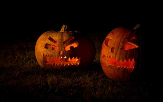 facebook, covers, halloween, happy, popular, фон, famous, festival, тыква, gallery,