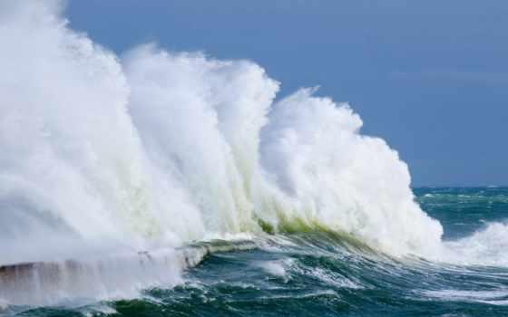 волна, море, photos