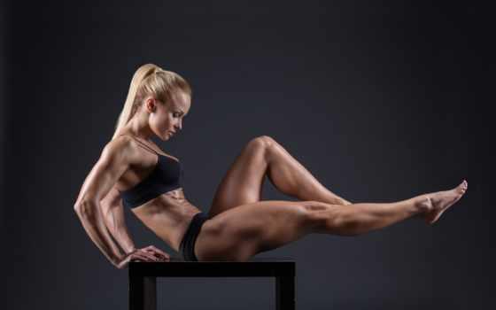 фитнес, alluring, amazons, amazing, she,