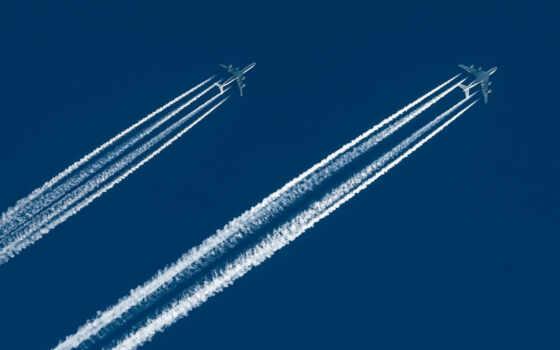 авиалайнер, airbus, ан, social, frend, handpick, see, самолёт, сайт
