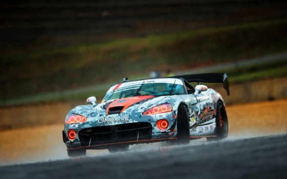drift, машины, дождь