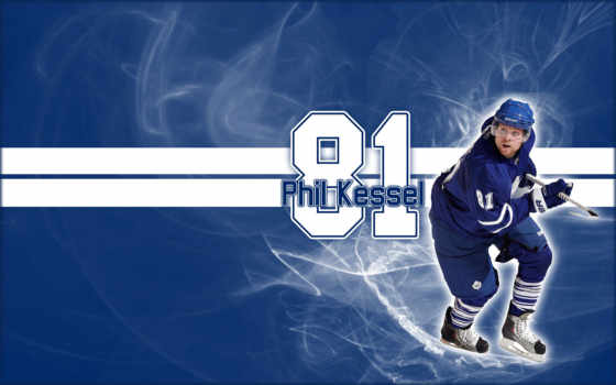 toronto, maple, leafs, phil, kessel, хоккеист, signed, ipad,