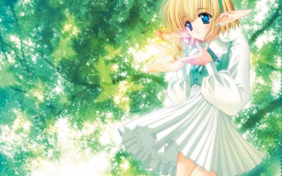 anime, fondos, pantalla Фон № 114328 разрешение 1600x1200