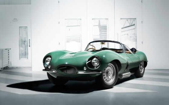 jaguar, los, новости