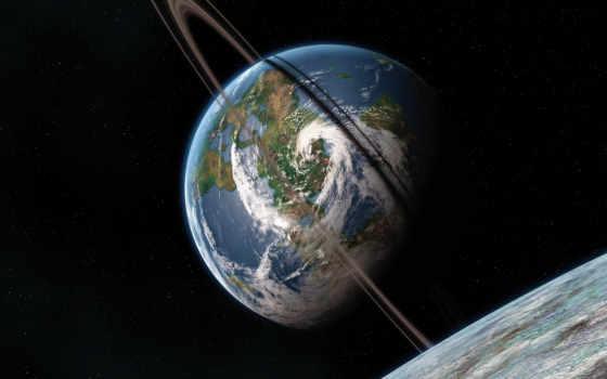 cosmos, заставки, земля,