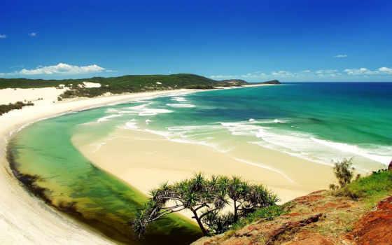 остров, отдых, год, вьетнаме, fraser, new, городов, country, пляжами,