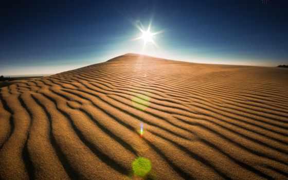 пустыня, desktop, природа, pictures, фон, full, mobile,