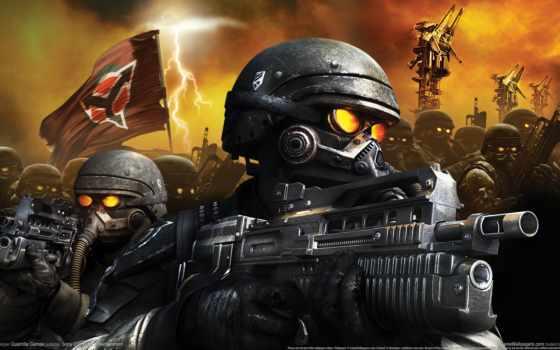 killzone, игры, platinum, amazon, издание, video,