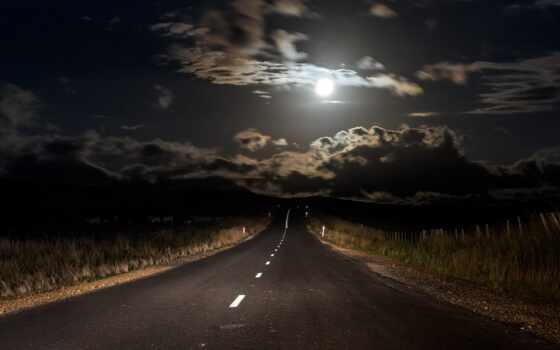 дорога, amazon, story, ночь, wish, одинокий, поездка, серый, музыка, miron, true