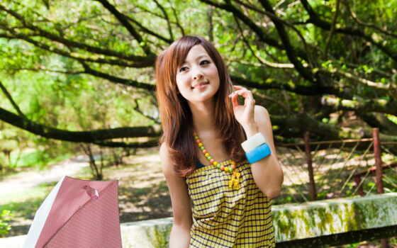 девушка, japanese, free, песочница, asian, коллекция, kartinika, comics, фото, give, avgeropulosyi