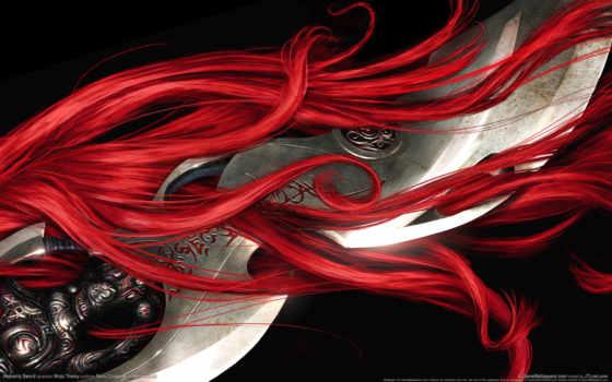 sword, heavenly Фон № 11173 разрешение 1920x1200
