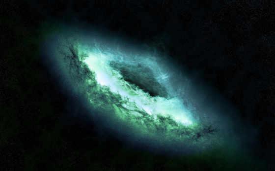 космос, черная, дыра, вселенная, галактика, аномалия, звезда, картинка, планета, космическая, картинку, портал,