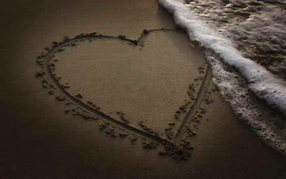 sekilleri, urek, сайте, можешь, абсолютно, love, нашем, you, фотографии, ürek,