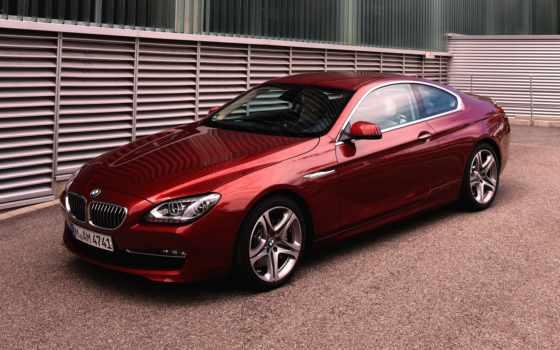 avto, дорогие, украинцы, автомобили, раскупают, налога, опасаясь, автомобилей, bmw, самые,