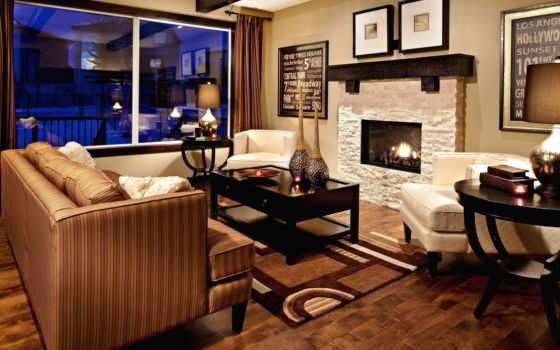интерьер, комната, design Фон № 68577 разрешение 4000x2680