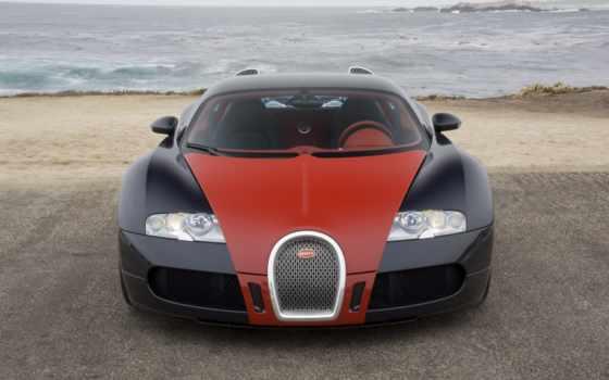 bugatti, veyron, fbg, спорт, hermes, warranty, this, супер, coupe,