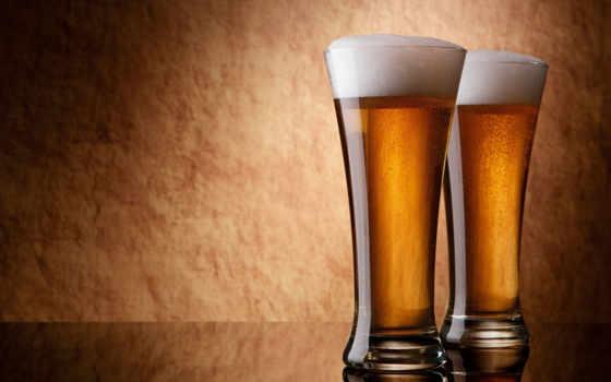 пиво, пива, stock,