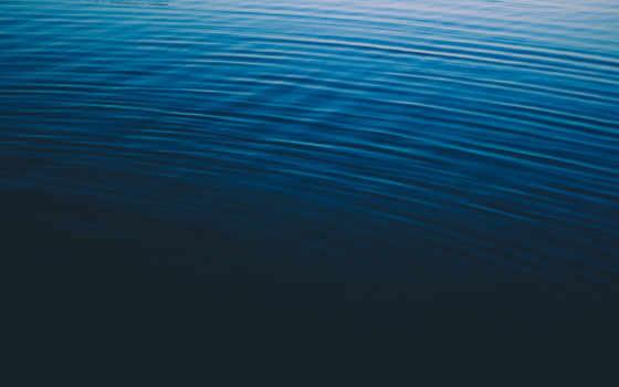 море, англ, dr,