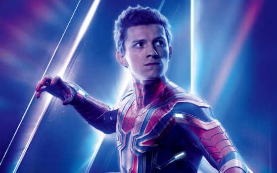 avengers, бесконечность, war, сниматься, desktop, фон, изображение, air,