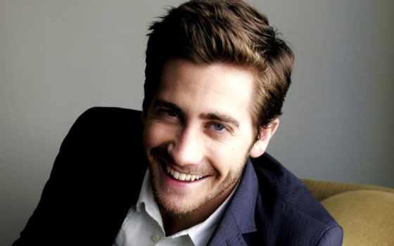 gyllenhaal, jake, джилленхол