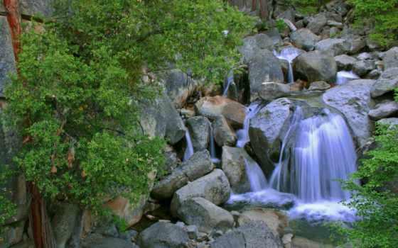 нояб, водопады, ответы