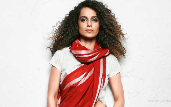 kangana, ranaut, she, that, hrithik, has, roshan,