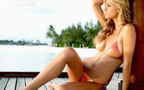decker, девушка, пляж, бруклин, модель, maxtrading, кокозар, дневник, жизни, тех,