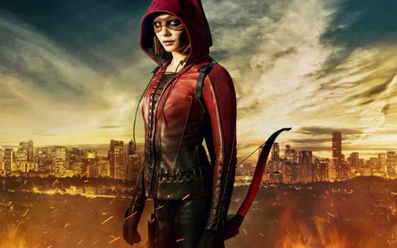 стрелок, queen, thea, season, speedy, зелёный, oliver, willa, holland,