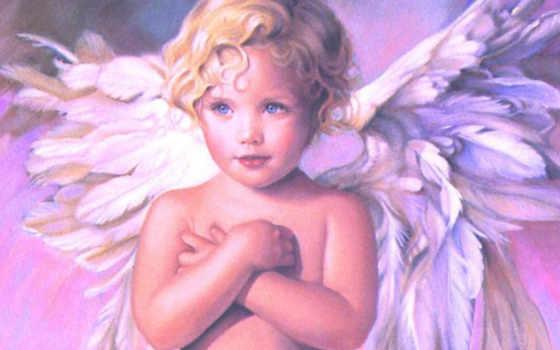 angel, алмазная,