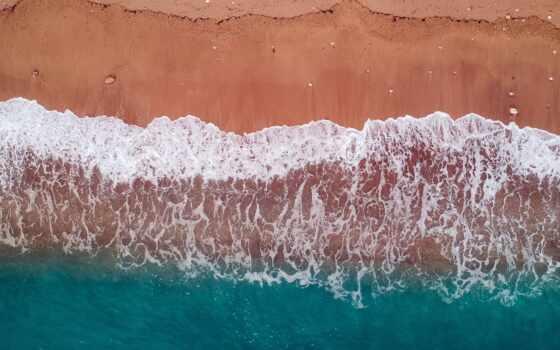 picsart, пляж, edit, телефон, море, smartphone, дневной, во, ever