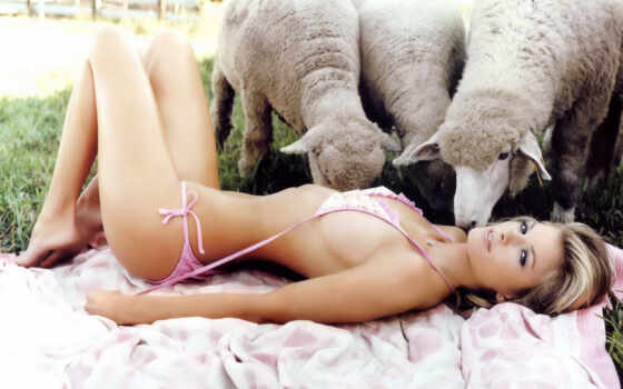 marisa, miller, красотка, giới, девушки, фрейда, ông, phải, правительства, rus, nhân, сонник, овец, vai, khiến, овцы, код,