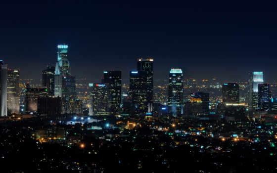 şehir, downtown, fotoğrafları, night, hayran, bırakan, bursadabugun,