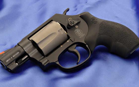 Оружие 21582