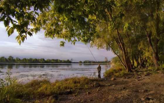 рыбалке, проведенное, time, аккаунт, жизни, согласен, этим, идёт, говорят, февр, рыбалку,