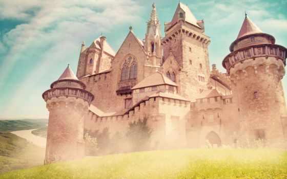 фея, сказ, stock, free, байки, photos, images, castle, writing,