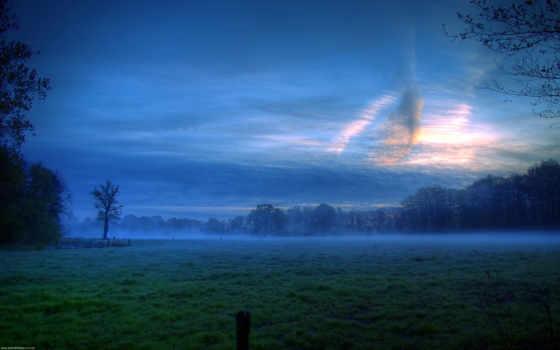 природа, небо, blue, pictures, photography,