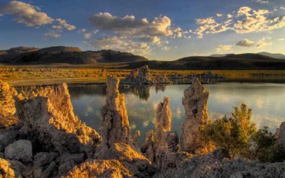 amazing, landscape, landscapes Фон № 175242 разрешение 2560x1600