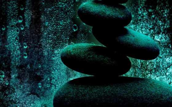 камни, water, разных, друг, turret, dark, макро, побережье, друге, страница, размеров,