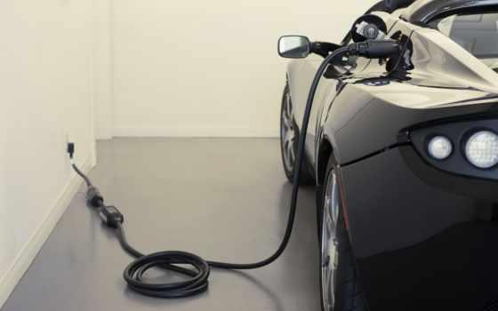 tesla, зарядки, модель, электромобили, электромобилей, more, ukraine, упражнение, электромобиля, supercharger, октября,