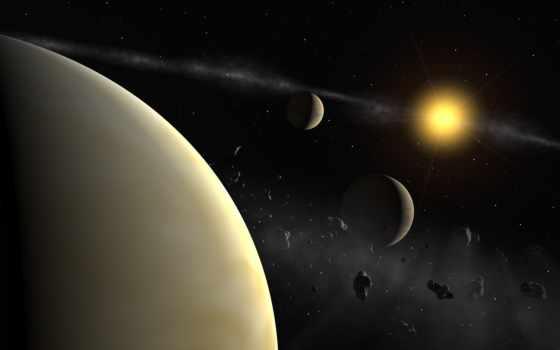 资源分享, planets