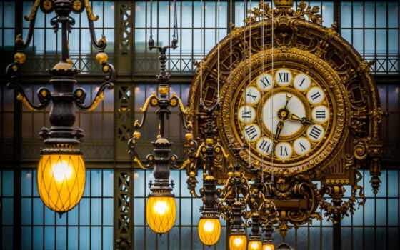 orsay, орсе, museum, art, musee,