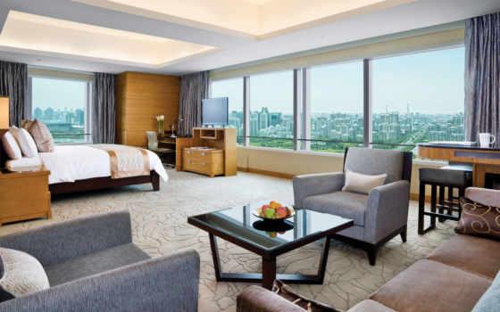 construction, shanghai, ремонт, домов, pudong, квартир, комната,