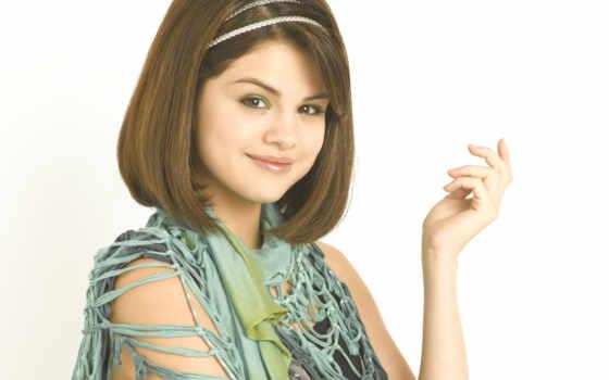 прически, square, hairstyle, их, многим, волосыcut, причесок, дек, полюбившаяся, волосы, пользуется,