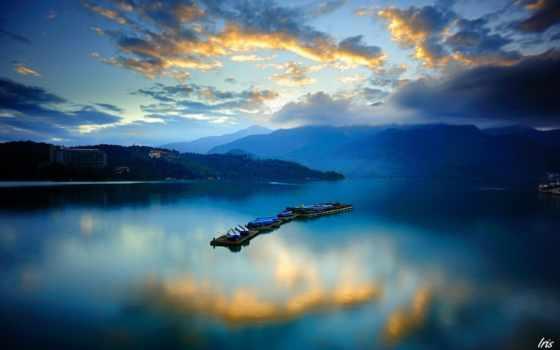 море, world, деревня, дек, flickr, tanks,